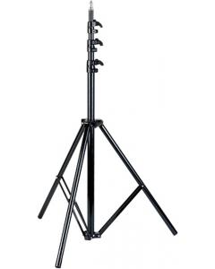Lysstativ - Høyde 90-300 cm