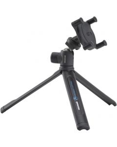 Mini-tripod -  Cullmann Magnesit Copter Mobile