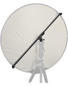 Holder til Refleksskjerm - Kamerastativ
