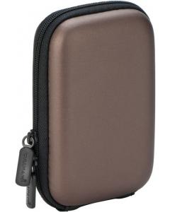 Kameraetui - Cullmann Lagos Compact 150