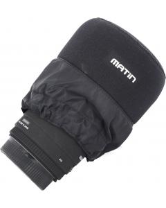 Objektivcover Matin - 100x60x50 mm