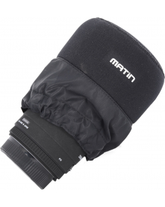 Objektivcover Matin - 90x50x40 mm
