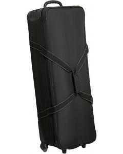 Bærekoffert til Studioblitser - 102x33x25 cm