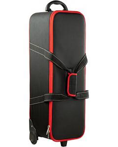 Bærekoffert til Studioblitser - 71x25x25 cm