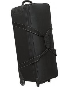Bærekoffert til Studioblitser - 88x38x28 cm