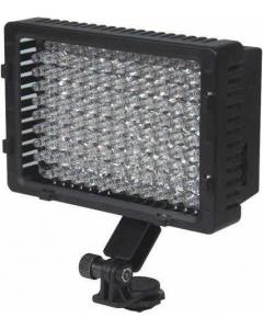 LED-panel - 160 LEDS 9.6W