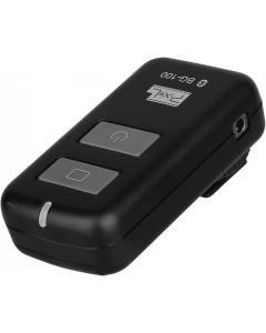 Bluetooth Fjernutløser Nikon - Pixel BG-100