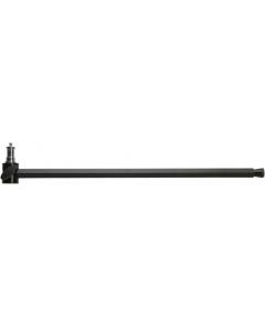 Arm til Super Clamp - 50 cm