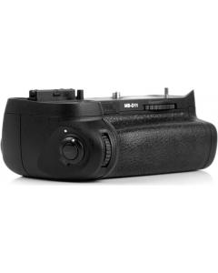 Batterigrep til Nikon D7000 - Pixel D11
