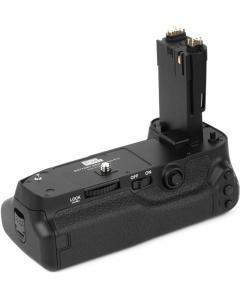 Batterigrep til Canon 5D Mark III - Pixel E11