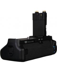 Batterigrep til Canon 70 - Pixel E14