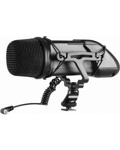Mikrofon - Boya BY-V03