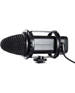 Mikrofon - Boya BY-V02