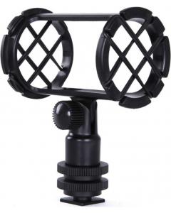 Mikrofonholder - Boya BY-C04
