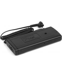Batteripakke til Sony - Pixel TD-384