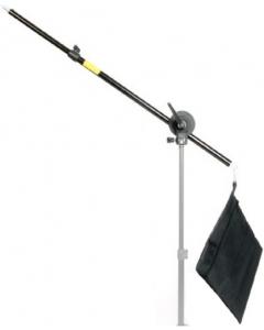 Bomarm - Lengde: 68 - 122 cm