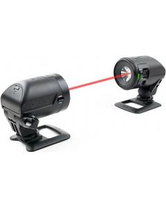 Laser Trigger - Cactus LV5