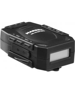 GPS-mottaker for Canon - Marrex MX-G10M