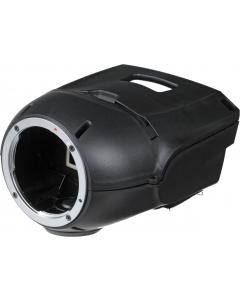 Effektprojektor - Light Blaster