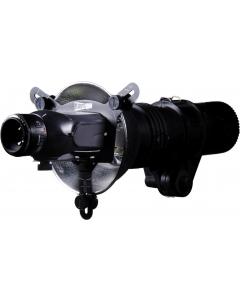 Studioblitsadapter til Light Blaster