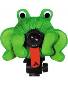 Kameradyr - Frosk