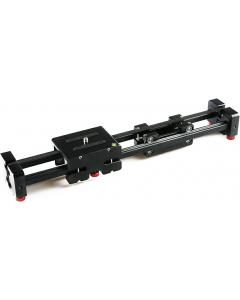 Slider - Dynaphos V2-500