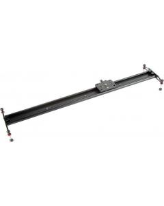 Slider - Dynaphos GT-D80