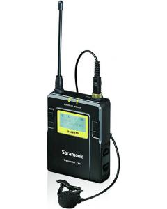 Mikrofon - Saramonic UwMic 9 - TX9