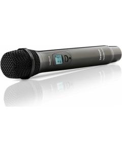 Mikrofon - Saramonic UwMic 9 - HU9