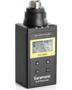 Digital Opptaker - Saramonic SR-VRM1