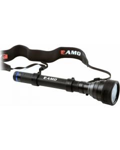 Kameralykt - Amo AT-FL1201