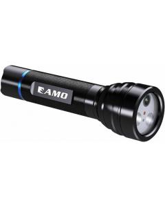 Kameralykt - Amo AT-FL4202