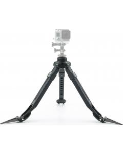 Fotostativ - Pakpod