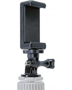 Kameraholdere til Pakpod