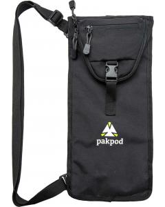 Bæreveske til Pakpod