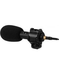 Mikrofon - Boya BY-PVM50