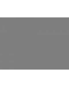 Gråkort/Hvitkort Danes Picta GC1890 - 42x60 cm