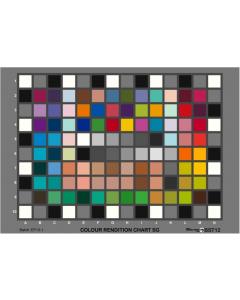 Fargekort Danes Picta BST12 - 11x17 cm