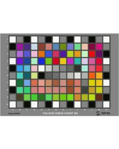 Fargekort Danes Picta BST12 - 20x29 cm