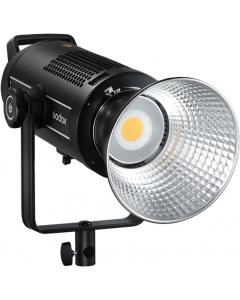 Studiolampe - LED - Godox SL-200II