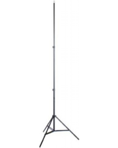 Lysstativ - Høyde 85-205 cm