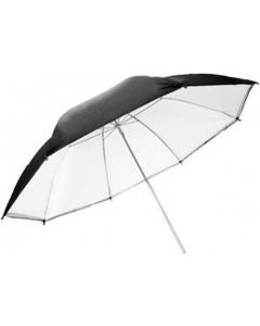 Paraply 2i1 - 170 cm