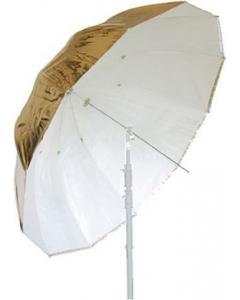 Paraply 5i1 - 170 cm