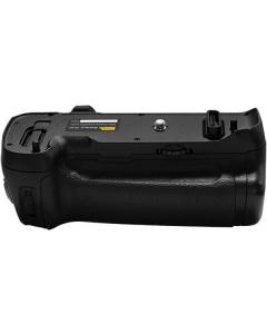 Batterigrep til Nikon D500 - Pixel D17