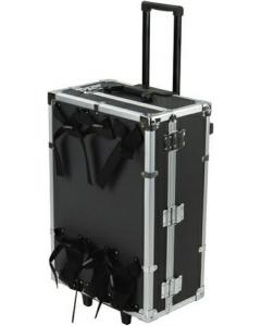 Bærekoffert til Studioblitser - 62x48x24 cm
