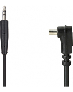 Synkkabel - PC - 2.5 mm - 30 cm