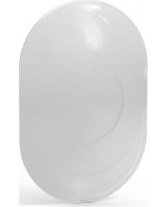 Lysformer - MagMod MagBeam Tele Lens