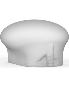 Lysformer - MagMod MagSphere