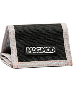 Oppbevaringsveske til lysfilter - MagMod MagGel Wallet