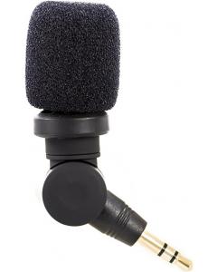Mikrofon - Saramonic SR-XM1